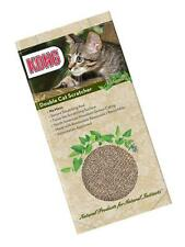 KONG Naturals SCRATCHER Cat Toy - Promotes Healthy Scratching CHOOSE SIZE