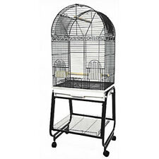 Kings Cages Parrot Bird SLT 101 toy toys cage cages cockatiel parakeet conure