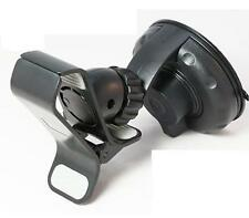 Car Holder Dashboard Suction Mount Cradle Clip Holster for Sprint Phones - NEW