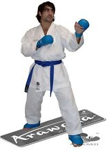 Arawaza Diamond - WKF Karate Kumite Gi Suit