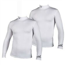 Woodworm 'Pro Series' Base Layers invernale