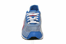 Puma FAAS 250 NM2 Running Shoes -  Women's -