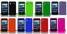 Faceplate Hard Cover Phone Case for Samsung Galaxy S Glide SGH-I927 / Gidim i927