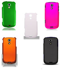 Hard Cover Phone Case for Samsung Epic 4G Galaxy S Pro SPH-D700 / Epic D700