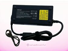 AC Adapter For Asus G750JX G750JW G751JM Series Gaming Laptop PC Charger Power