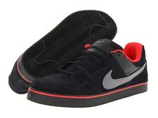 NIB  Nike Nike SB Mogan 2 SE COMFORT  ATHLETIC SKATE STYLE  CASUAL SHOES