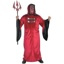 Sinister Devil Costume by Disguise