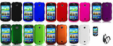 LCD+CC+ Hard Case Phone Cover Accessory for Samsung Galaxy Legend Phone