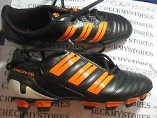 nib  NEW Adidas Predito TRX FG PREMIM  Soccer Cleats  Shoes