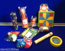 99p Stocking Fillers Party Bag Toys Gifts Christmas Games Puzzles Pocket Money