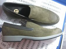NIB Cole Haan Toledo Venetian PREMIUM LEATHER LOAFER SLIP ON CASUAL/DRESS