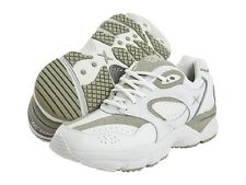 NIB NEW  Aetrex Apex® Lace Walkers PREMIUM PRO WALKING COMFORT SHOES