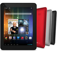"Ematic Pro Series 8"" Google Android 4.1 & Play Store 8GB Dual-Core HD Tablet"