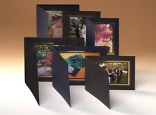 Quality Studio Slip In Photo Folders Photography Strut Mount Picture Card Frame