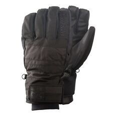NEW Rome Focus Snowboarding Gloves Ski Gloves Waterproof