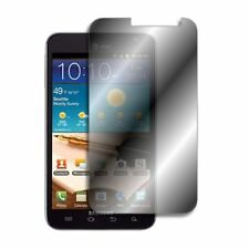 Lot Clear Anti Glare Screen Protector for Samsung GALAXY NOTE LTE I717 N7000