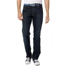 NEU MUSTANG Big Sur Hose Klassiker Men Denim Men Jeans Herren 3169-3055-580 WOW