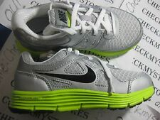 NEW  NIKE Lunar Forever 488272 004 UNISEX TODDLER SHOES