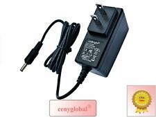 Global NEW 6V AC Adapter Charger For HP Photosmart Digital Camera Power Supply