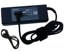 AC Adapter Charger Power Supply For HP ENVY TouchSmart m6-k000 14-f000 Sleekbook