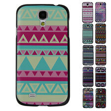 2014 Designer Snap Protector Case Protective Cover For Samsung Galaxy S4 Cheap