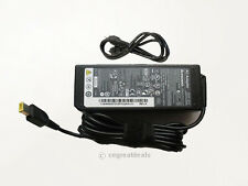 """AC Adapter DC Charger Power Supply For Lenovo G-series G700 17.3"""" Notebook OEM"""