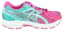 Girl' Asics Gel-Contend 2 Running Sneaker Kids Athletic Girls Shoes