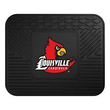 Fanmats NCAA Backseat Utility Mat Choose Your School