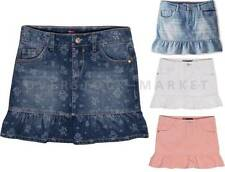 NEW LEVI'S YOUNG GIRLS ALESSANDRA SCOOTER SKIRT SKORT! VARIETY COLORS & SIZES