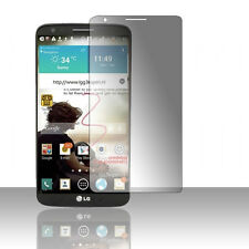 For LG G3 LCD Screen Protector Guard with Cleaning Cloth