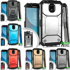For AT&T Avail 2 Go Phone HARD Protector Case Phone Cover + Screen Protector