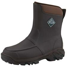 New MUCK Boot Company UPLANDER HG Bark Waterproof Hunting Muck Boots by Cabela's