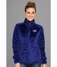 New Women's The North Face Ladies Osito Fleece Jacket XS Small Medium Large XL
