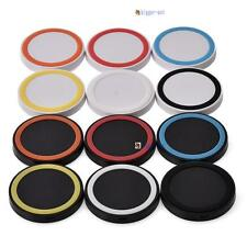 Qi Wireless Charging Pad Charger for Samsung S3/4/5 Note2/3 Nexus 4 Nokia HTC