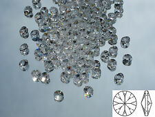 Suncatcher Hanging Crystal Feng Shui Rainbow Prism Sparkling 14mm round x12
