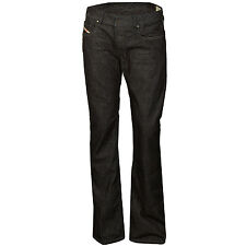 Mens Diesel Jeans in various styles and Colours D4