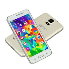 "New 4.5"" Android 4.2 Unlocked Dual Sim 2Core  WIFI GSM Smartphone  AT&T Tmobile"
