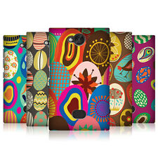 HEAD CASE EGG PATTERNS PROTECTIVE COVER FOR NOKIA ASHA 503