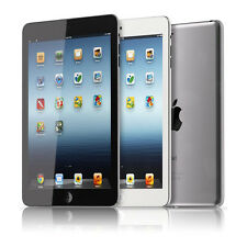 "Apple iPad Mini w/ 7.9"" Retina Display 16GB WiFi Tablet - Brand New Sealed"