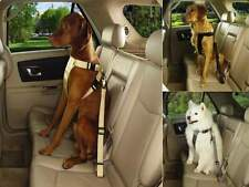 Choose Size & Color - Guardian Gear - Ride Right - Dog Travel Car Harness