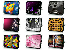 "10.1"" Tablet Sleeve Case Bag Cover for Acer Iconia Tab W500 A701 A700 A511 A510"