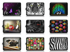 """10.1"""" Tablet PC Case Bag Skin Cover for Samsung Ativ Tab 3, Tab P8510, XE300TZC"""