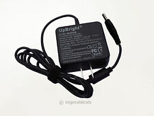 AC Adapter Power Supply Cord Battery Charger For Samsung Ultrabook Notebook PC