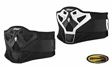 Thor Force Sector Youth Kidney Belt Mx Motocross Motorcycle Atv Black or White
