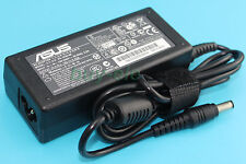 OEM ASUS K52JR K52JT K52N K53E K601J K60I K60IJ 65w 19v 3.42a PC Power Charger