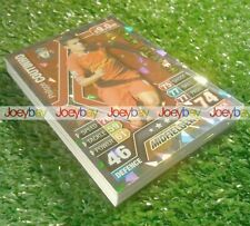 13/14 MATCH ATTAX COMPLETE YOUR COLLECTION = CHOOSE FULL SETS OF CARDS 2013 2014
