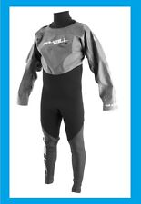 O'Neill Assault Hybrid Drysuit - Wakeboarding and Skiing Men's Drysuit