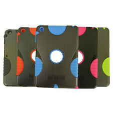 Trident iPad mini Aegis TENAGIPADMIN Case Cover Protective for iPad mini Colors
