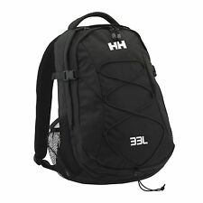 HELLY HANSEN Dublin Backpack (67029)