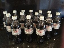 2014 SHARE A DIET COKE WITH 20 0Z.- COCA COLA BOTTLE - MANY NAMES TO CHOOSE A-V
